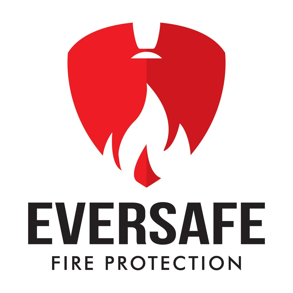 Eversafe Fire Protection
