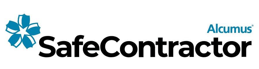 Alcumus SafeContractor